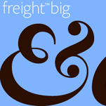 Freight Big