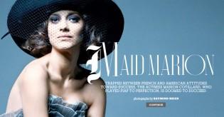giorgio-in-t-magazine4