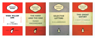 penguin-set