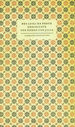 romeo-juliet
