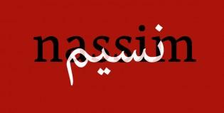 Nassim