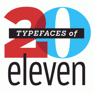 typefaces-of-2011