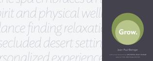 Ideal Sans