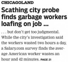Salvo-for-Chicago-Tribune-3