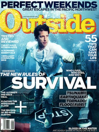 Salvo-for-Outside-Magazine-2
