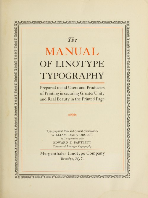 The-Manual-of-Linotype-Typography-pg9