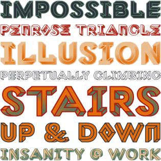 Macula_Typographica