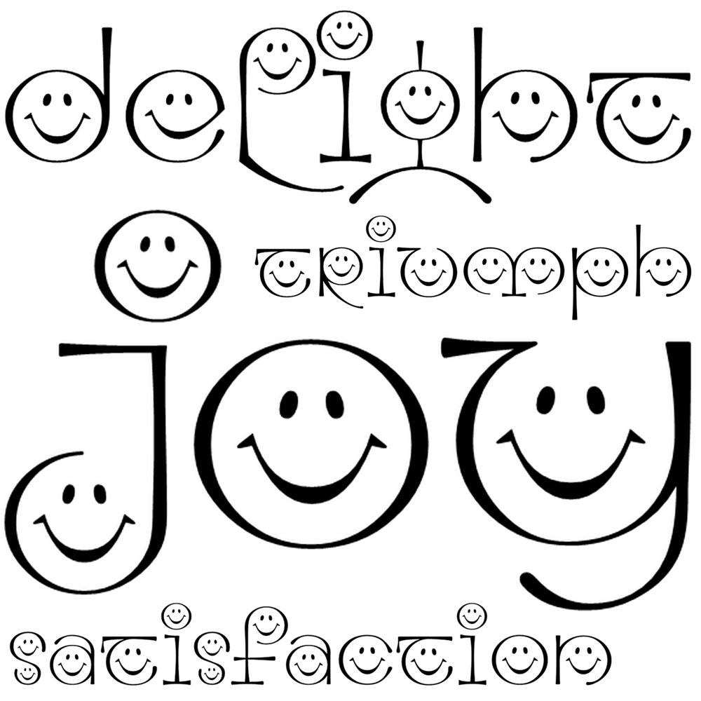Say Cheese font