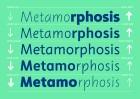 Instant metamorphosis