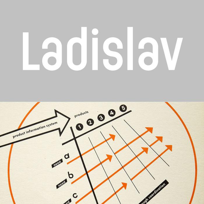 ladislav-ladislav