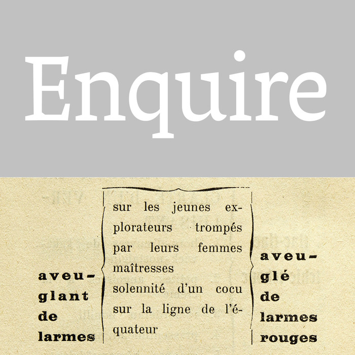 marinetti-enquire