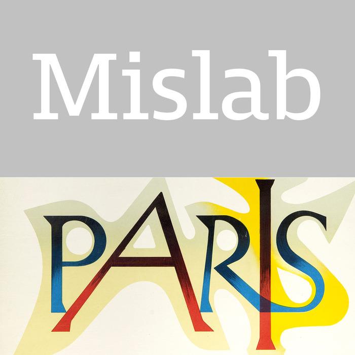 mislab-cassandre