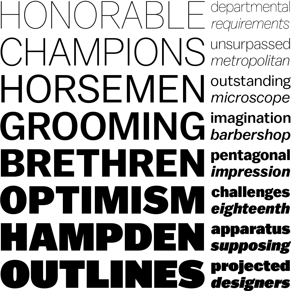 Balto-fonts-sample