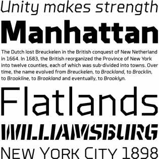 Brooklyn-fonts-specimen