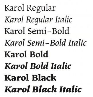 Karol styles