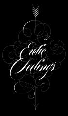 Erotica sample by Maximiliano Sproviero