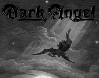 Dark Angel sample