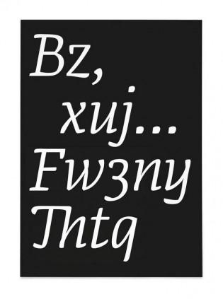 FF Dora Italic
