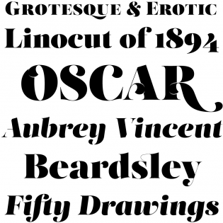Salome-fonts-specimen