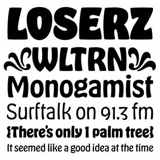 Hobeaux fonts