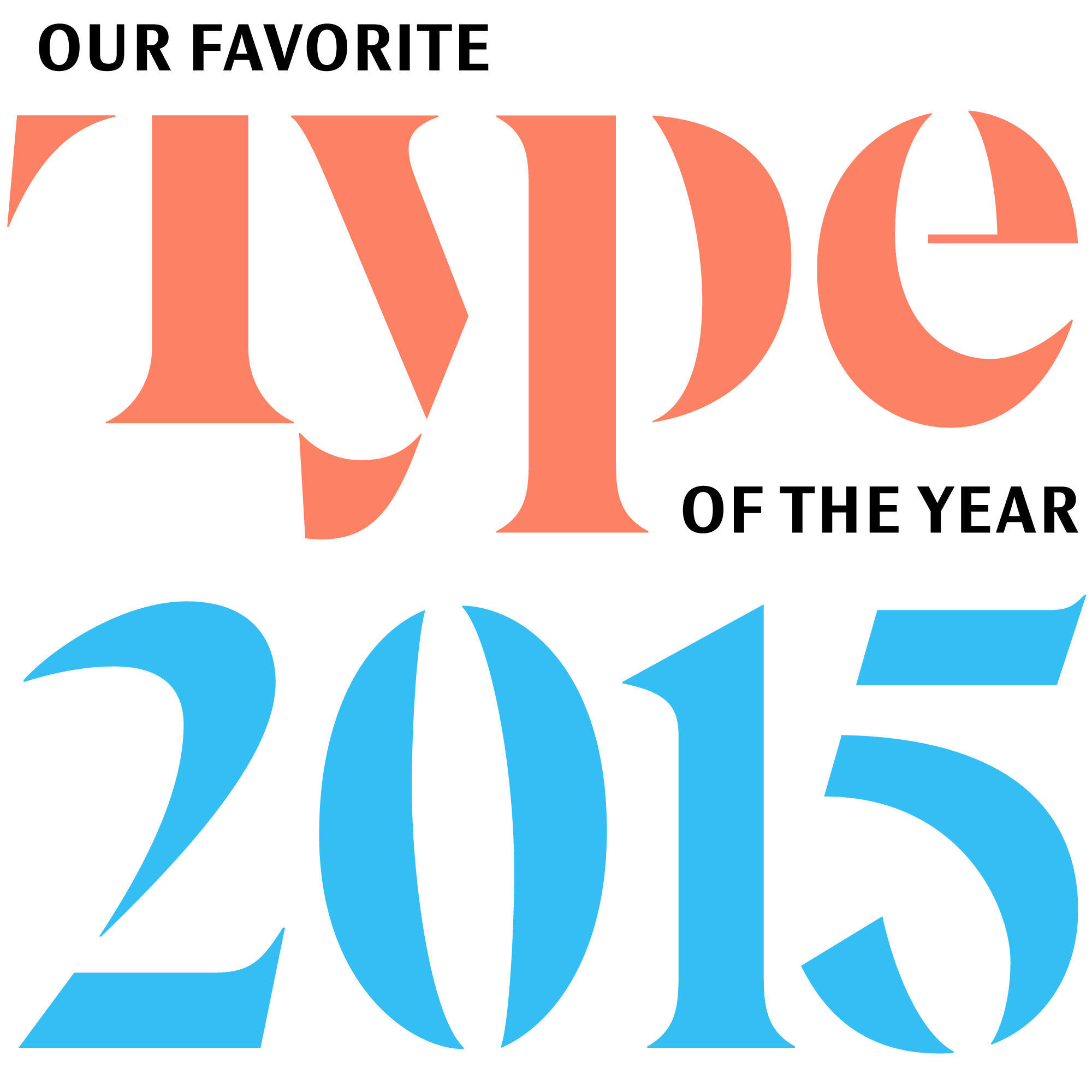 type-of-2015-logo
