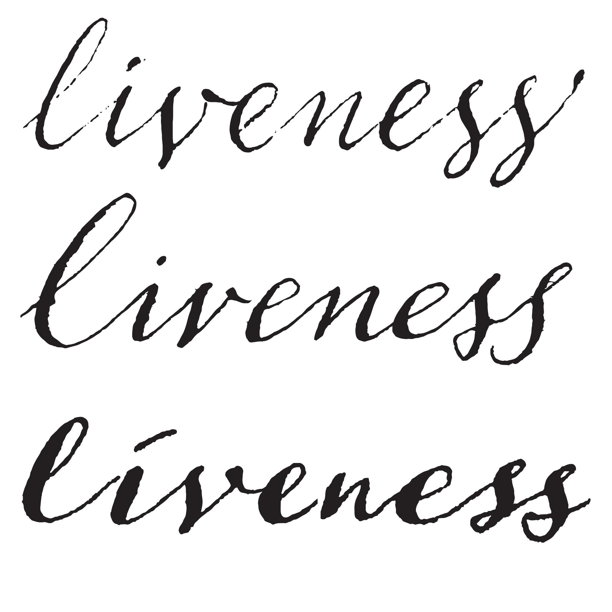 script u2013 typographica