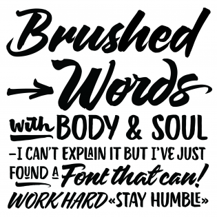 quotes-fonts-revised