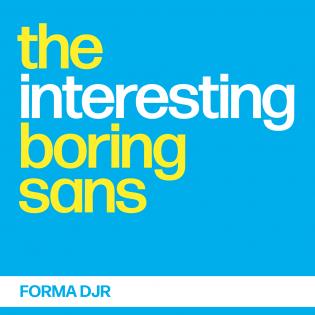 Forma DJR