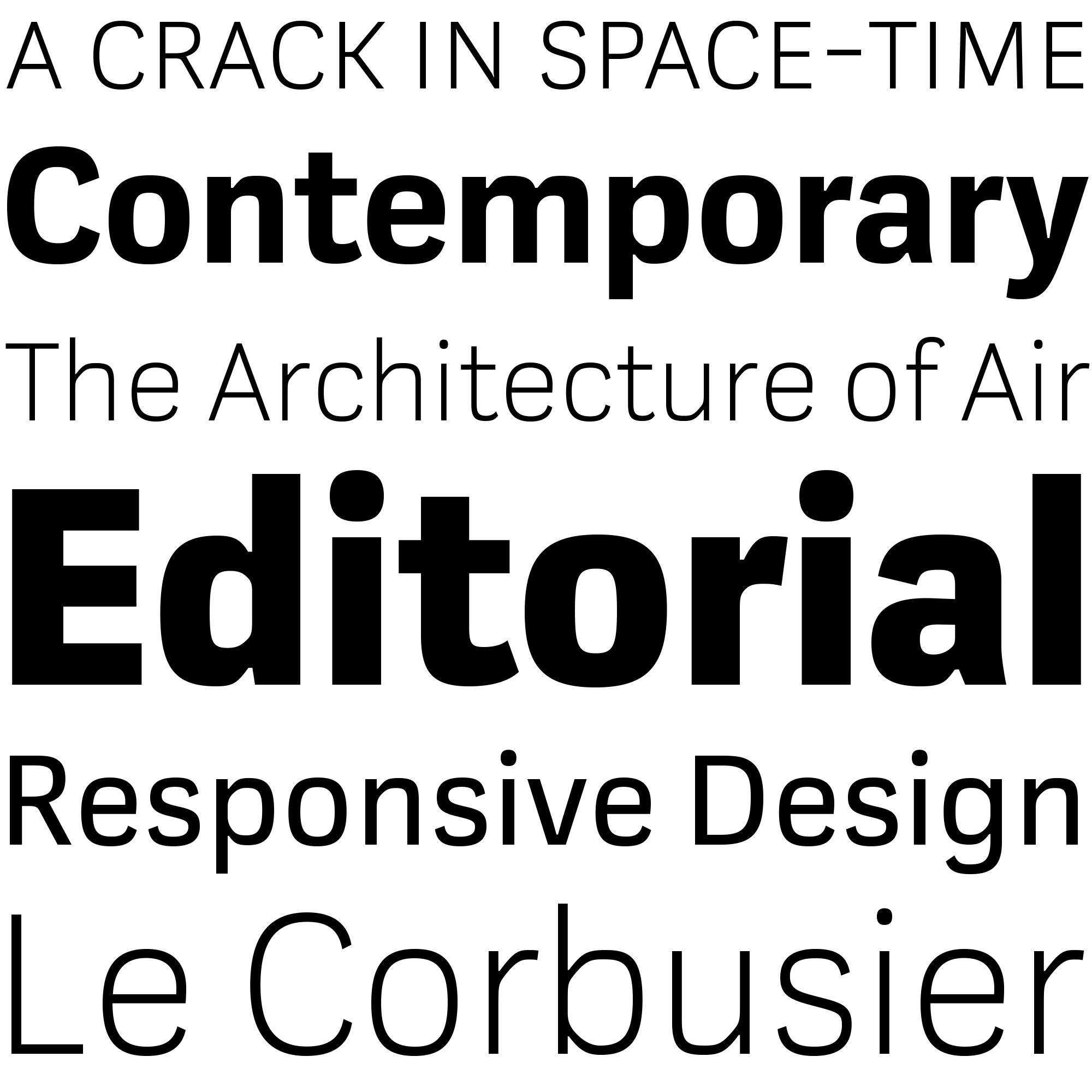 kakadu  u2013 typographica