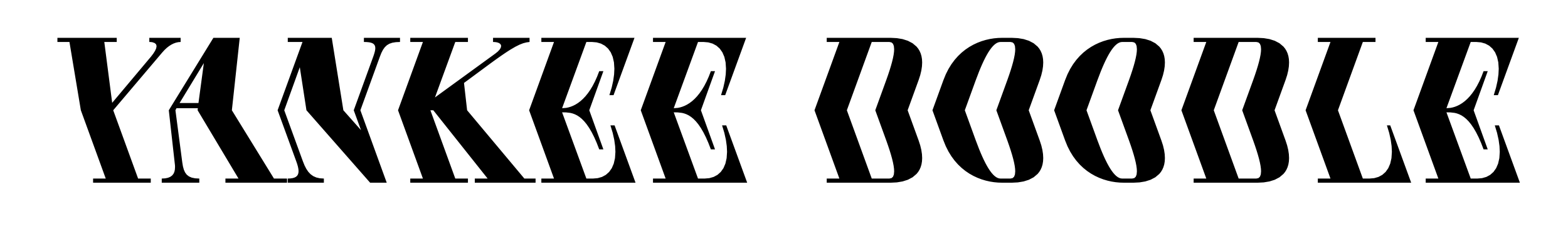 Kink B