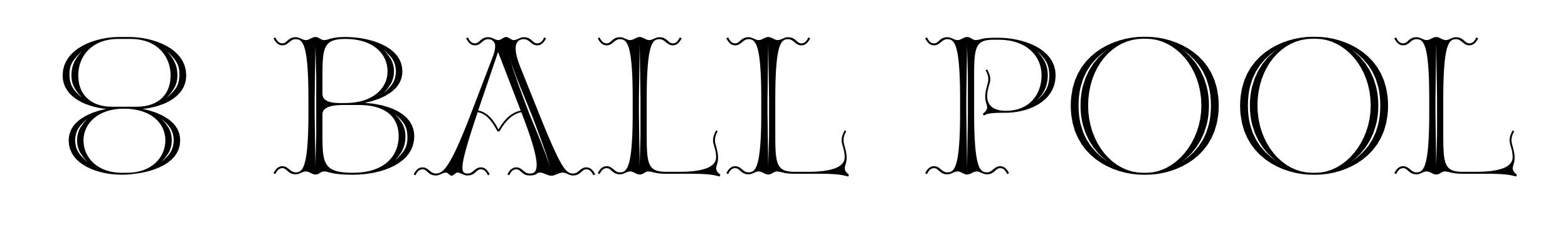 Filocalus