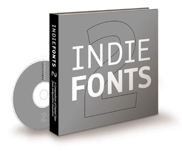Indiefonts Images Indie2