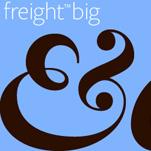 Freight Big