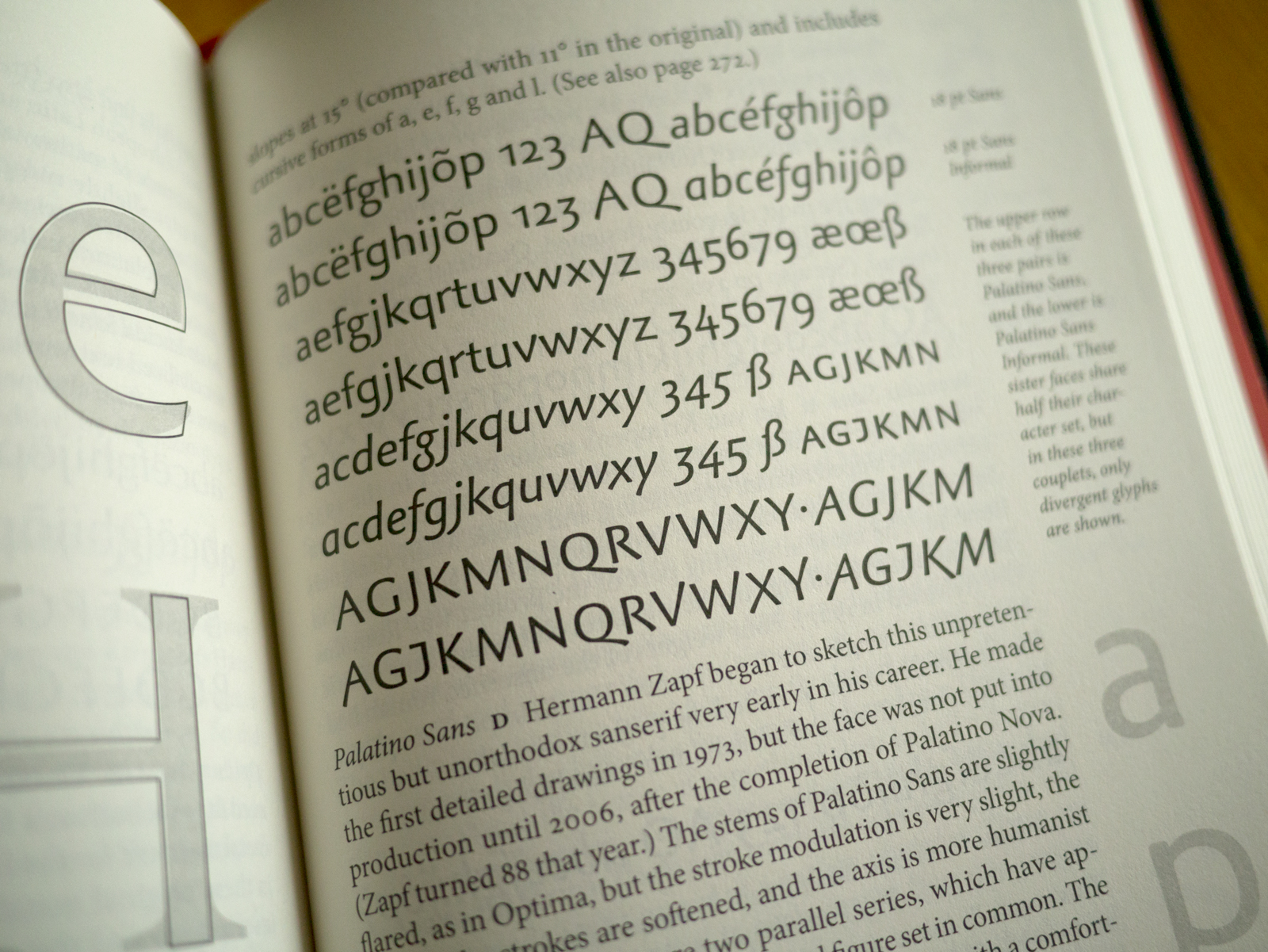 the elements of typographic style 4 0 20th anniversary edition
