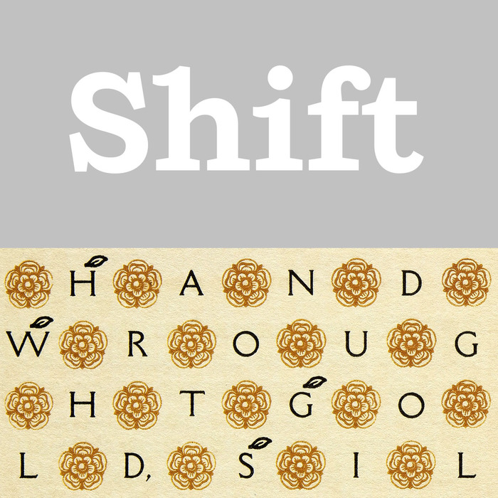 bradley-shift