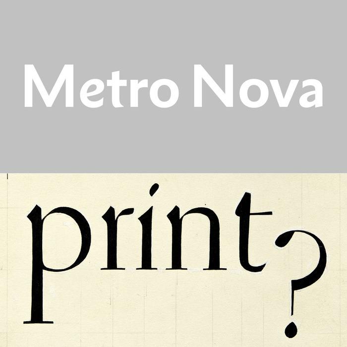 dwiggins-metro-nova