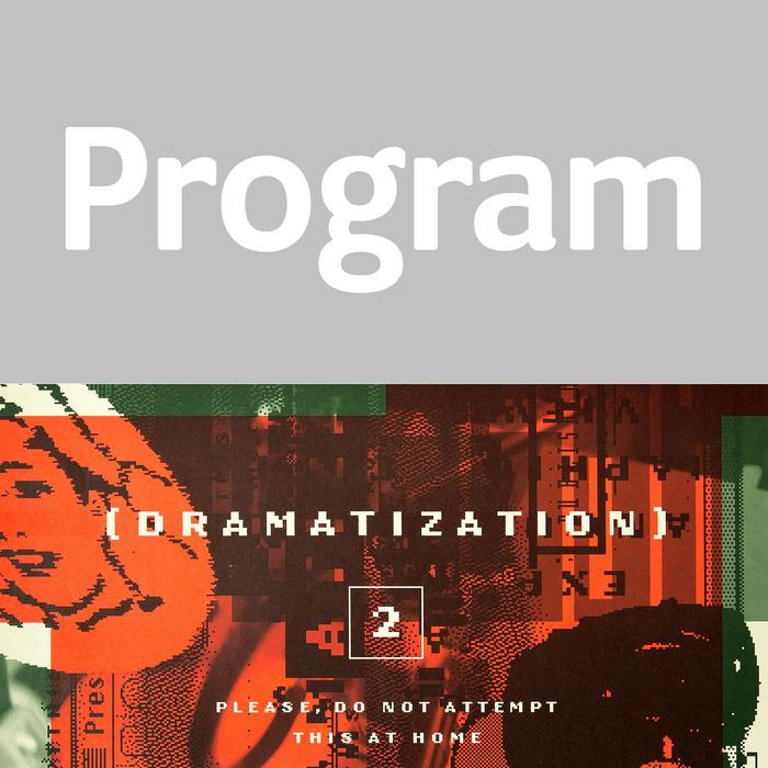 vanderlans-program