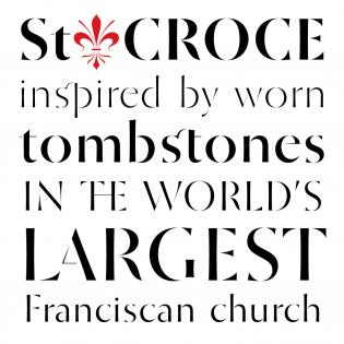 St Croce specimen