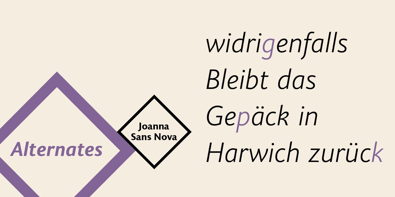 Eric Gill Series – Typographica