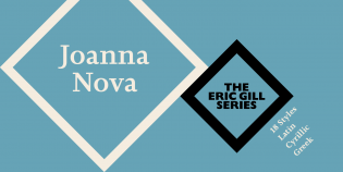 Joanna Nova