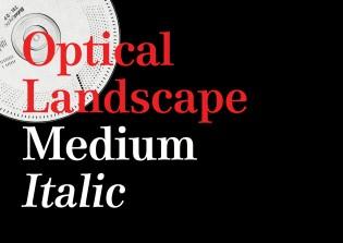 Media77 Medium