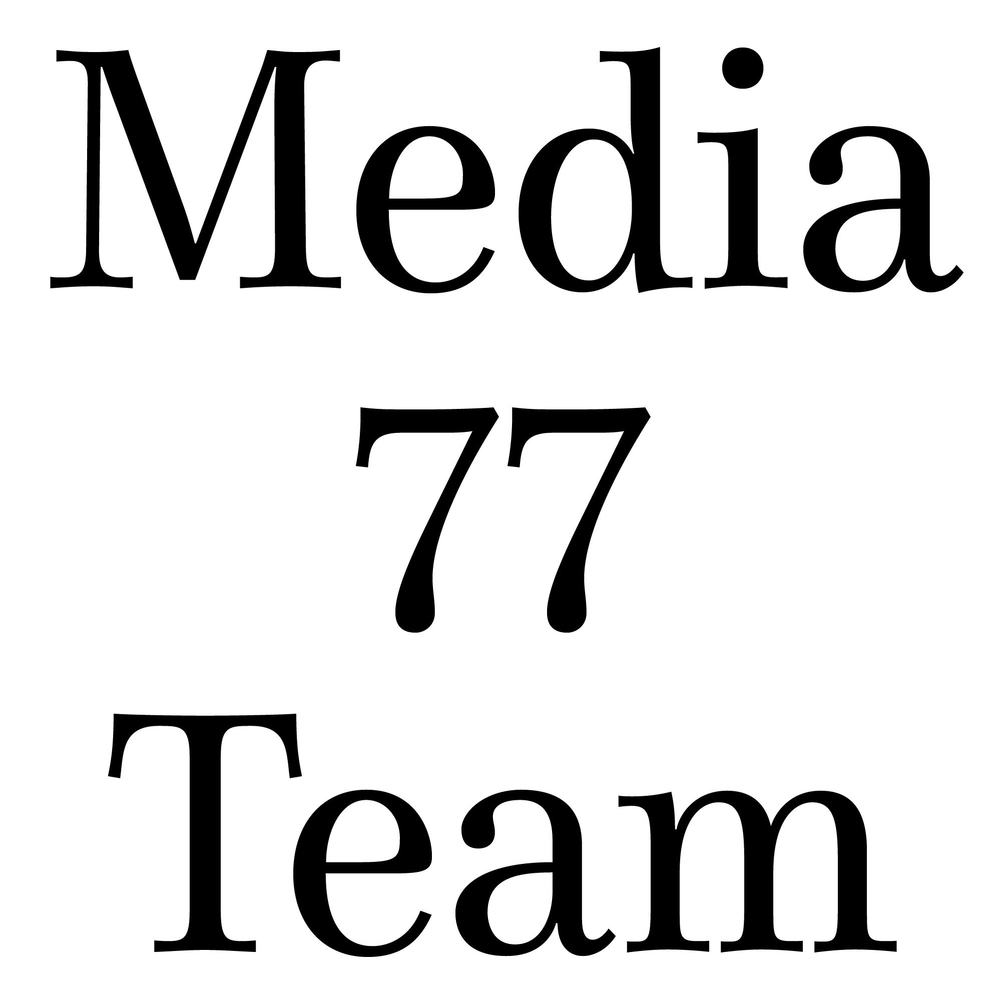 Media77