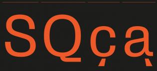 Protokoll selected glyphs