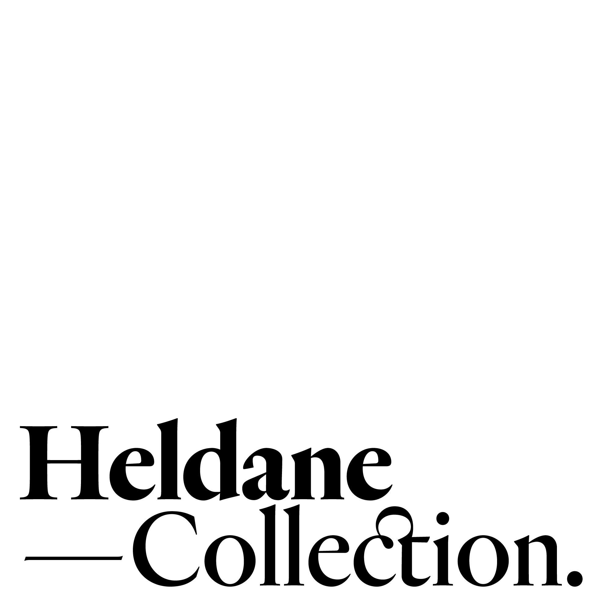 Heldane fonts