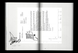 The FACIT Model Book