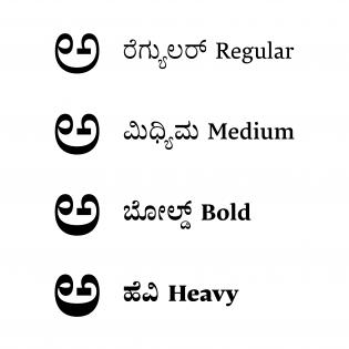 Lava Kannada