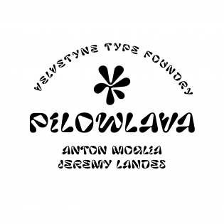Pilowlava