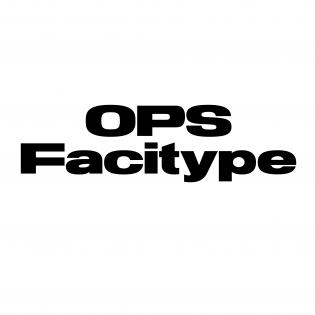 OPS Facitype