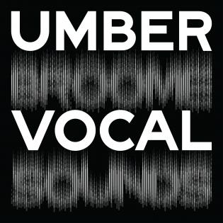 Broome Sound fonts specimen